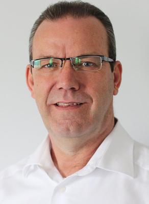 Reinhard Lessmann